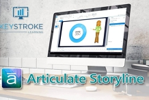 Articulate Storyline Advanced Workshop