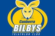 Bilbys bunch rides - Saturday morning