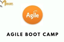 Agile 3 Days Virtual Live Bootcamp in Canberra