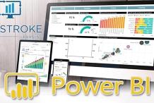Microsoft Power BI Desktop Introduction