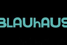 BLAUhAUS Thursdays