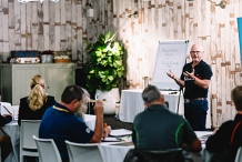 Murwillumbah Business Event - Sales Mastery Workshop - Thurs 11th Feb 2021