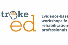 Analysis and retraining of advanced hand coordination post-stroke (online)