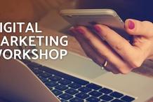 Digital Marketing Workshop Cairns