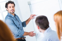 Influencing and Persuasion Skills - 1 Day Course - Brisbane
