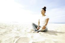 Parramatta - Free Heartfulness Relaxation and Meditation