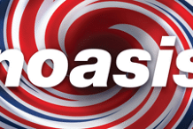 Noasis -The Oasis Tribute Show