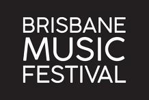 Harlequin / 2020 Brisbane Music Festival