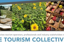 The Tourism Collective - A Celebration of Tasmanian women working in tourism