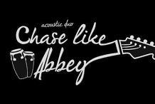 Chase Like Abbey