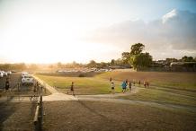 Campbelltown ParkRun