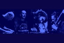 Nock, Stuart, Wilson and Zwartz