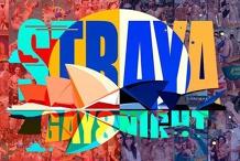 Straya Gay & Night