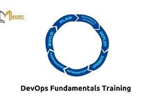 DASA – DevOps Fundamentals 3 Days Virtual Live Training in Hobart