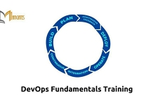 DASA – DevOps Fundamentals 3 Days Virtual Live Training in Canberra