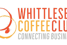 Whittlesea Coffee Club - Summer 2020