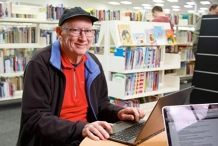 Be Connected: All about Apps @ Longford Library