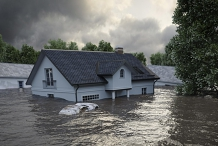 Flood Planning and Preparedness for Historic Buildings in Delaware
