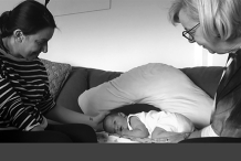 Newborn Behavioural Observations (NBO) Training - 25 & 26 May 2020, Hobart, Victoria