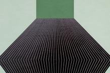 Reflections by Kasper Raglus