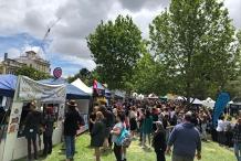 Vegan Festival Adelaide