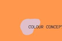 Milk_shake colour concept