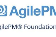 Agile Project Management Foundation (AgilePM®) 3 Days Virtual Live Training in Hobart