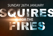 Squires for the Fires