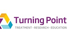 Talking Point - Effectiveness of Alcoholics Anonymous presented by Keith Humphreys