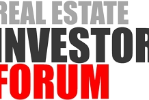 Real Estate Forum - Surviving & THRIVING in Real Estate