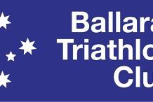 Casual Club Member - Ballarat Tri Club