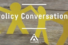 Policy Conversations: Engaging with Education (South)