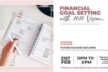 WNA Hobart   Financial Goal Setting
