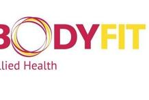 CoreFit - HD Online Subsidised Activity Program