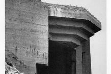 Bunker Saturdays: Bounscii