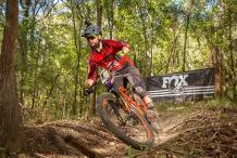 Fox Superflow sealed by Stan's Race | Awaba