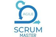 Agile Scrum Master 2 Days Training in Adelaide