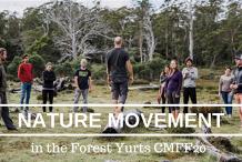 Nature Movement