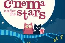 Newcastle Permanent's Cinema Under the Stars - Newcastle