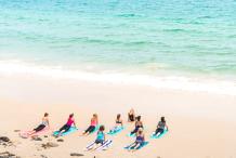 Wellness Tourism Summit