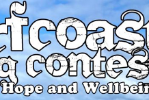 Art of The Minds Surfcoast Song Contest