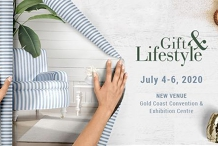Gift & Lifestyle 2020