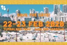 Serbian Festival Sydney 2020