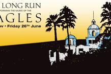 The Long Run (Eagles Tribute) (USA)