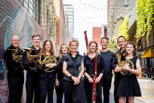 Limpinwood Ensemble