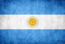 Argentinian Independence Day