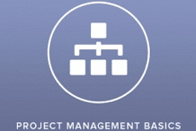 Project Management Basics 2 Days Virtual Live Training in Melbourne