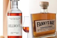 November Whisky Tasting