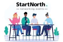 Free Business Networking Breakfast