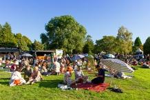 Tasmanian Wine Festival 2021